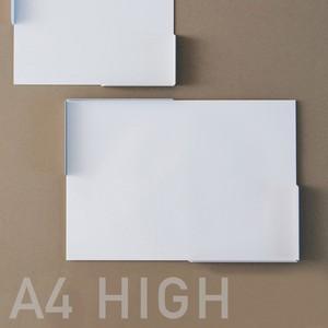 SOGU PAPER SERVER A4 HIGH