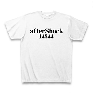 afterShock14844