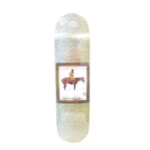 BIRCH / INDIAN HORSE / GURU KHALSA
