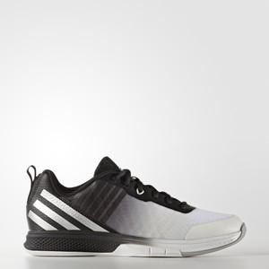 adidas(レディース)☆海外限定VOLLEY ASSAULT 2.0