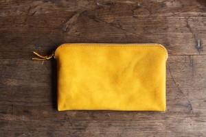 [libretto] passbook pouch 002