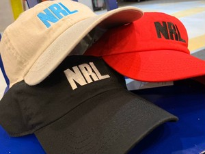 NINE RULAZ LINE :NRL DAD`S CAP