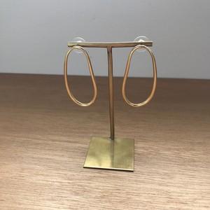 SASAI/ササイ・Shimai Earrings