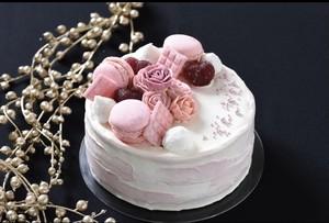 クリスマスケーキ2020 ご予約