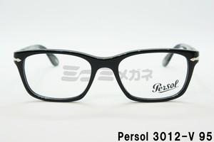 【正規取扱店】Persol(ペルソール) 3012-V 95