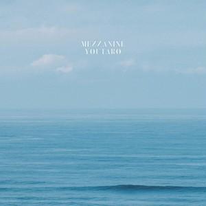 【残りわずか/LP】YOTARO - Mezzanine