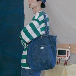 bag BL4140