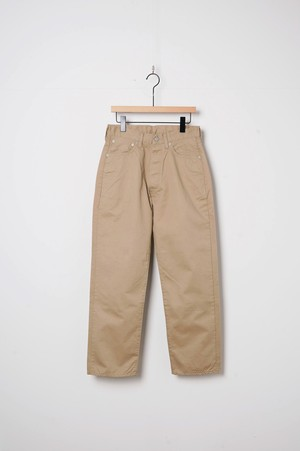 NEW FARMERS 5P CHINO/OF-P064