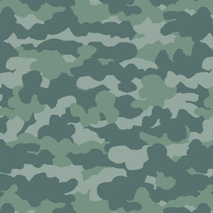 camouflage_011