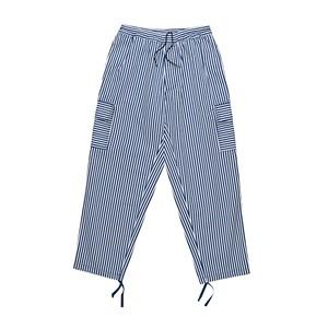 POLAR SKATE CO.  Striped Cargo Pants ポーラー ストライプ カーゴパンツ