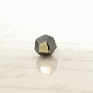 QRE-001 BK