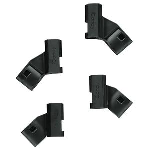 orange converter adapters