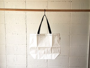 MR.EVERYDAY`S, TOTE BAG