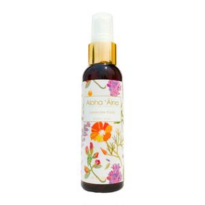 Maui Soap Company Alohaaina Bodymist Lavender