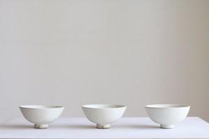 めし碗/笠間焼