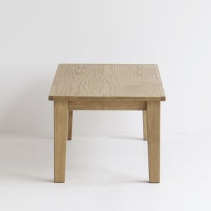 [ Rasic ] Living Table W1100 / ヴィンテージスタイル センターテーブル