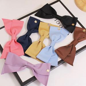 【リボン単品】全7色カスタマイズリボンストローハット