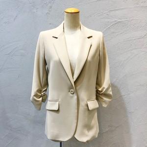 araara/テーラードジャケット