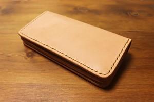 thugliminal wallet natural