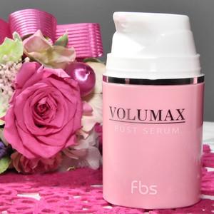Fbs ボルマックス バストセラム / VOLUMAX BUST SERUM バスト用マッサージクリーム