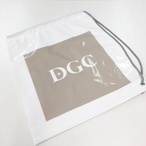 【DGC】ショップ袋