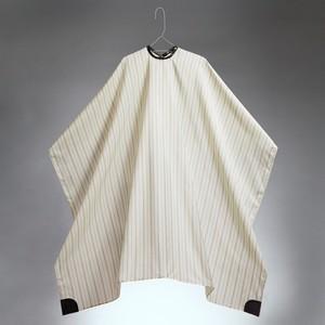 CLASSICAL STRIPE CUTTING CLOTH