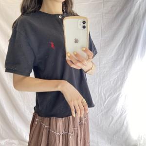 Ralph Laurenリメイクポロシャツ (imy)