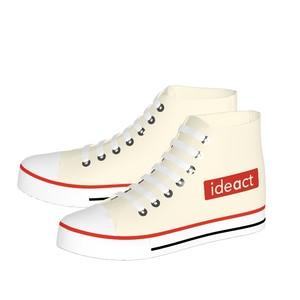 sneaker ideact 1 26cm