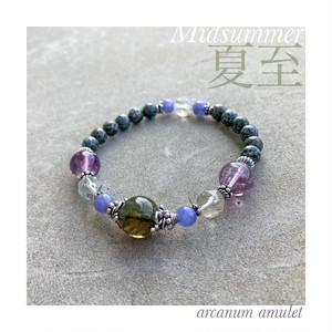 arcanum amulet MIDSUMMER