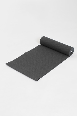 ゆかた / Shadow stripe / Khaki(With tailoring)