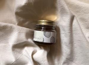 シドルペシャワル蜂蜜250g
