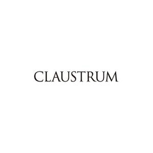 【CLAUSTRUM/クラウストルム】