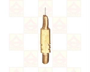 クリーニングニードル OPTIMUS 100N,RADIUS 101,PETROMAX 900