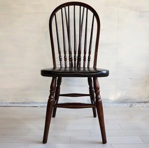 キャメル 椅子①