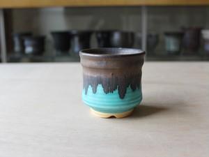 B519 植木鉢(S)