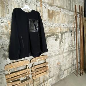TAKAHIROMIYASHITA The SoloIst.【タカヒロミヤシタ ザ ソロイスト】regulator medical jacket.