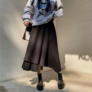 skirt RD2219