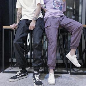 long pants BL743