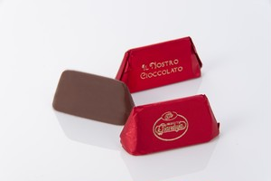 チョコレート通販 イタリア ジャンドゥーヤ クラシック