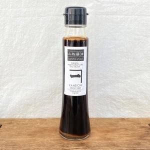 山椒醤油 105g