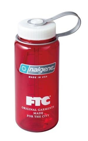 FTC x NALGENE BOTTLE