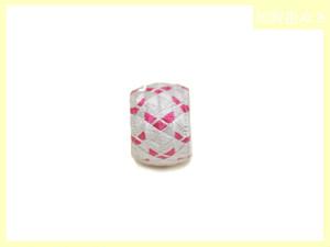 帯留め豆27(aimono)