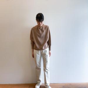 C-30403 Stretch  Chino Soft Skinny Pants