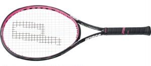 【テニス】プリンス ハリアー104XR-J(G2)