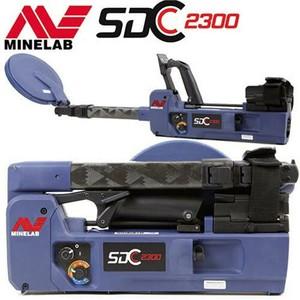 SDC-2300