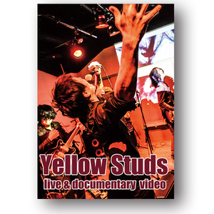 Live & Documentary DVD