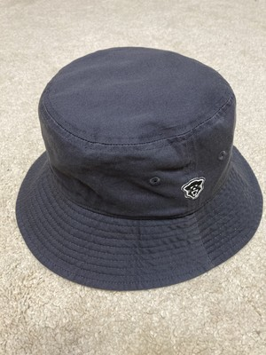 Z16 NH  BP BUCKET HATS TWILL