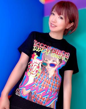 HB10☆Tシャツ