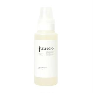 junero Laundry Soap/ランドリーソープ