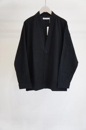 Easy Do-gi JKT -BLACK- / ROTOL